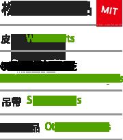 金沙澳门官网下载app