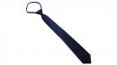 學生自動領帶190N-2