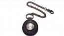 星座牛皮鑰匙鍊(咖啡色-巨蟹座)K290-6.1