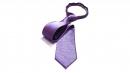 高級織花布領帶(寬版)N390-4.7