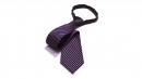 高級織花布領帶(寬版)N390-6.7