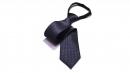 高級織花布領帶(寬版)N390-8.7