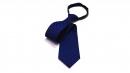 高級織花布領帶(寬版)N390-9.7
