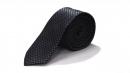手打高級織花布領帶(窄版)N390-2.1.5