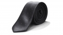 手打高級織花布領帶(窄版)N390-9.1.5