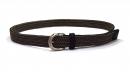 彈性編織帶(窄版)26490-1