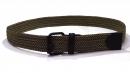 彈性編織帶(寬版)26690-5