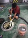 彰化抽水肥