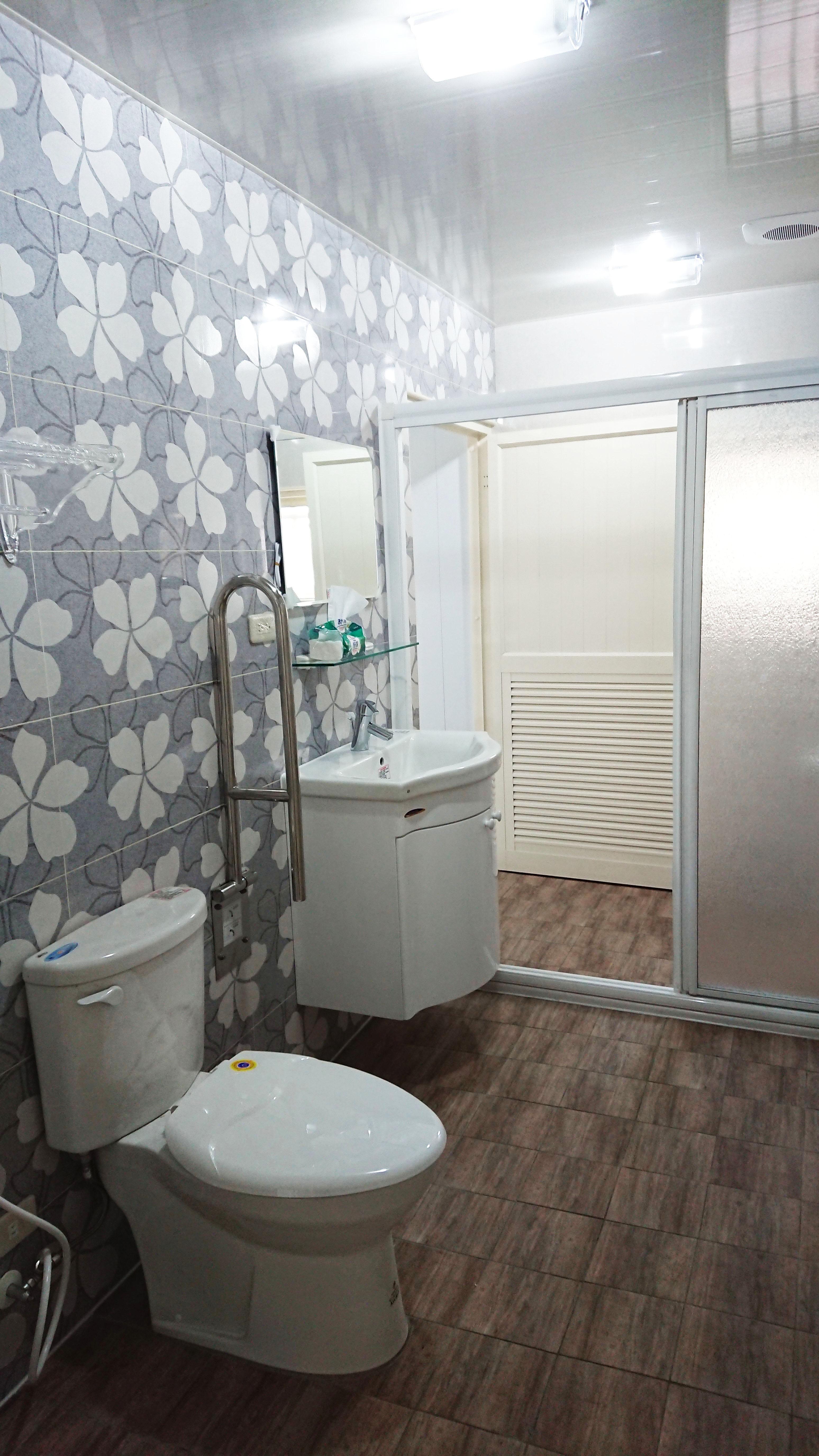 衛浴設備(25)