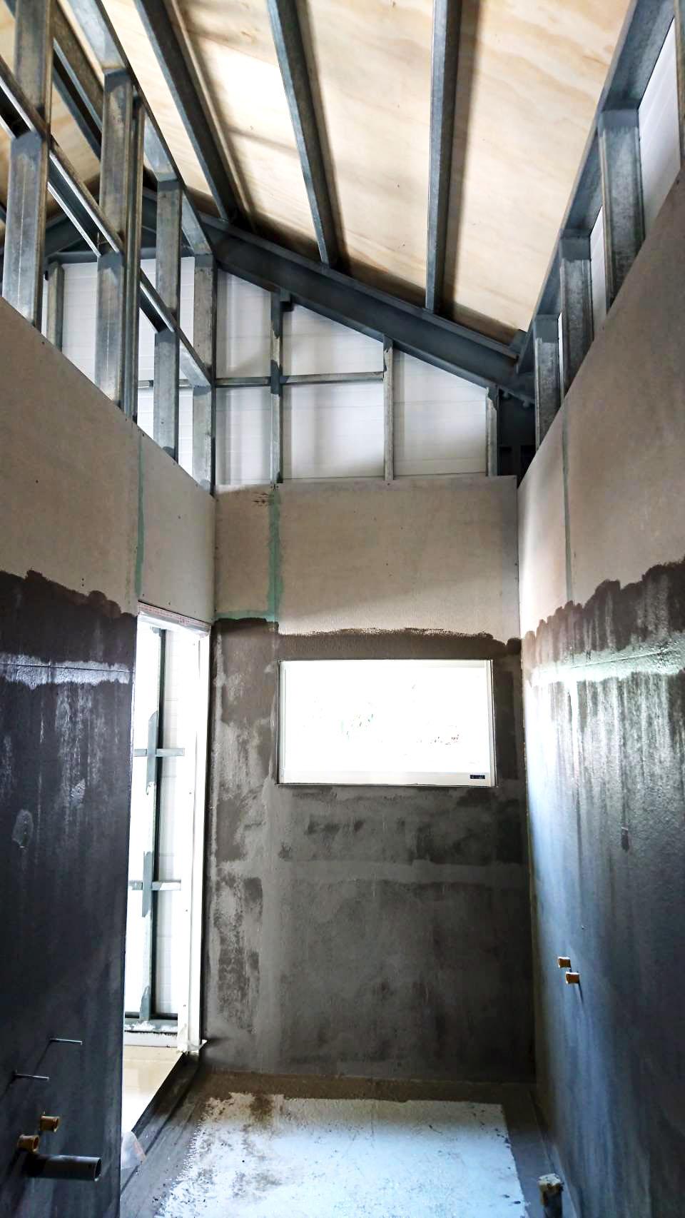 衛浴牆壁-洛克水泥板(20)