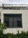 電動捲窗工程 (15)
