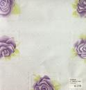 印刷桌巾41209