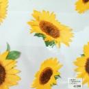 印刷桌巾41208