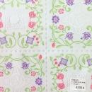 印刷桌巾41214V
