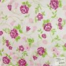 印刷桌巾41215
