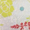 印刷桌巾41216