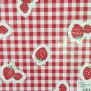 印刷桌巾41218