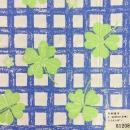 印刷桌巾61208