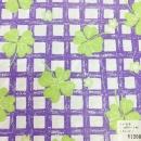印刷桌巾61209