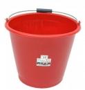 耐吉塑膠鋼水桶