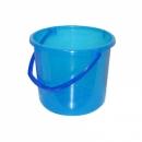 水噹噹小水桶