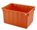 方形塑膠桶