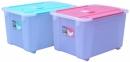 海鷗式整理箱
