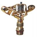 4分單口高低壓灑水器