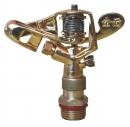 4分雙口高低壓灑水器