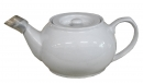 ck756港式茶壺