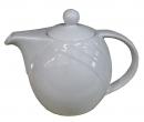 ck7551茶壺500ml