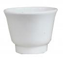 中式茶杯150ML