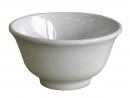 湯碗4吋-10cm