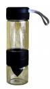 榨汁沖泡兩用活力瓶