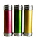 歐式彩色萬用罐
