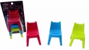 學童椅-手機座(3入)