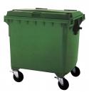 資源回收子車