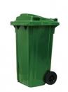 資源回收車