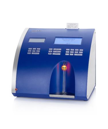 母乳成分測定器-1 Professional Human Milk Analyzers