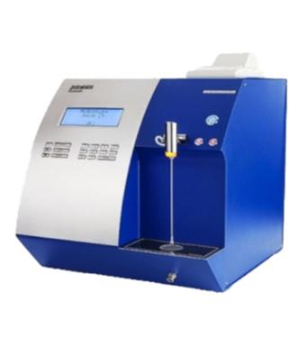 植物乳(豆乳&米乳&可可乳&養樂多)成份測定器-1 Professional Plant Milk Analyzers