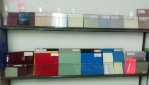 5調色板1