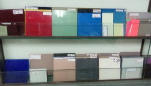 5調色板4