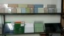 5調色板2