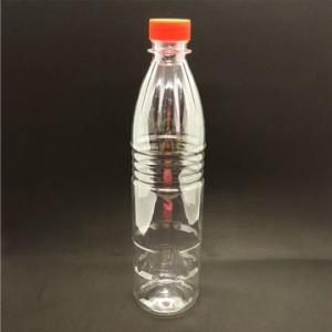 柳丁瓶系列