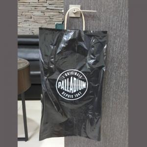 紙袋雨天專用提袋套