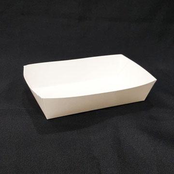 四方底盒(一体大)