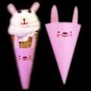 甜筒紙(客製化商品)