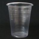 A0-170透明水杯