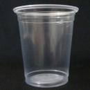 Y-200 透明水杯