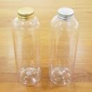 PET瓶-RH500(瘦高)